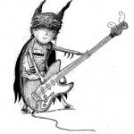 boy batman